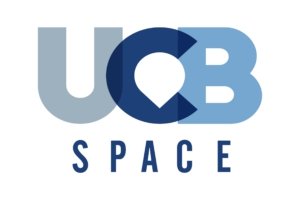 Logo_UCBspaceOK-01